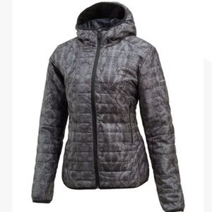 Merrell Abstract Insulated Jacket